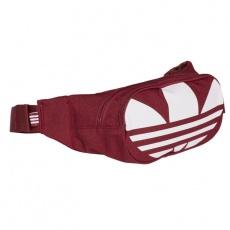 Adidas Originals Essential Waist Bag GK0055