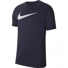 Dri-FIT Park 20 Jr CW6941 451 T-shirt
