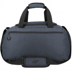 4F Uni H4L21 TPU001 31S bag