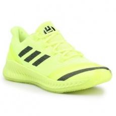 Shoes adidas Harden B / E Jr