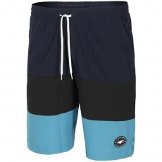 4F M shorts H4L21-SKMT004 35S