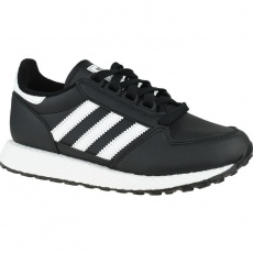 Adidas Forest Grove CF Jr EG8958 shoes 40