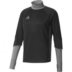 Adidas Condivo 16 Training Top M S93543 sweatshirt