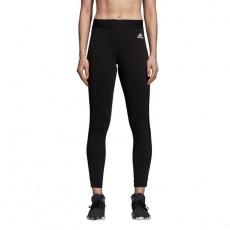 Adidas Essentials 3-Stripes W DI0115 training pants