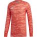 Goalkeeper Shirt adidas Adipro 19 GK LM DP3136