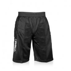 Goalkeeper shorts Reusch Starter Short M 33 18 202 700