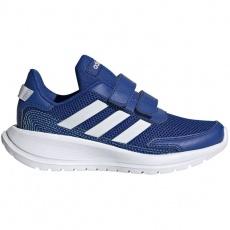 Adidas Tensaur Run C JR EG4144 shoes