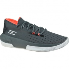 Under Armor SC 3Zero III M 3022048-102 shoes