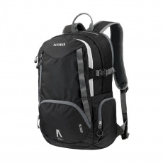 Backpack Alpinus Lecco 30 NH43542