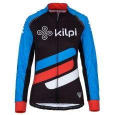 Kilp PALM-W Dámska cyklistická bunda