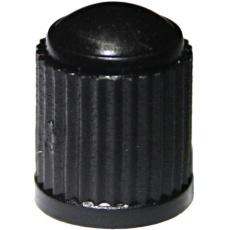čiapočka MOTO PVC