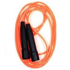 Jump rope Smj orange