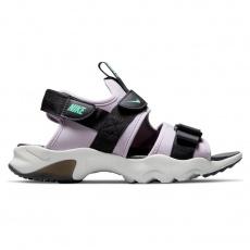 Canyon W sandal