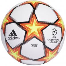 Adidas UCL League Pyrostorm GT7788 football