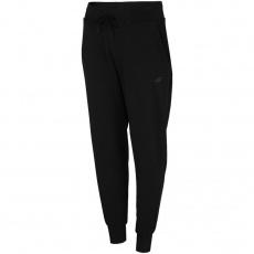 4F W NOSH4 SPDD350 20S pants