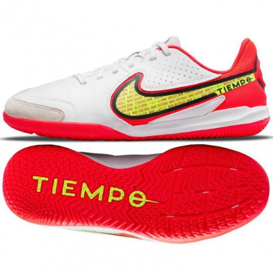 Tiempo Legend 9 Academy IC Jr DA1329 176 football boots