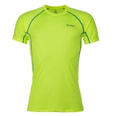 Kilp RAINBOW-M Pánske športové tričko