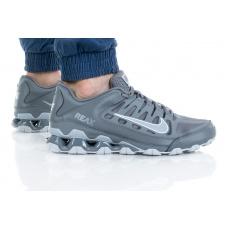 Nike REAX 9 TR MESH
