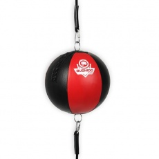 Reflexné loptu, speedbag DBX BUSHIDO PR