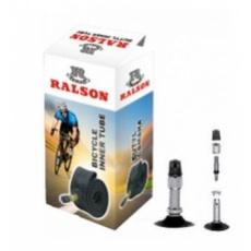 """duša RALSON 24 """"x1.75-2,125 (47 / 57-507) FV / 27mm"""