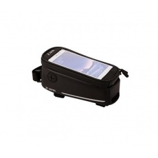 brašna Zéfal Console Pack T1 predné na mobil čierna