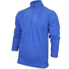Athea Junior fleece sweatshirt