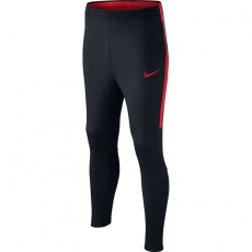 Nike Dry Academy Junior 839365-019 football pants