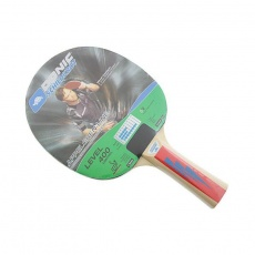 Donic Appelgren 400 table tennis bats
