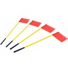 Flag SMJ 4 pcs.