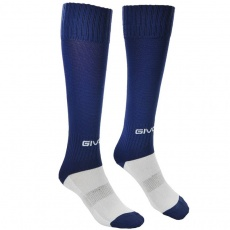 Calcio C001 0004 football socks