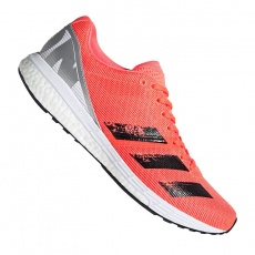 Adidas adizero Boston 8 M EG7893 running shoes