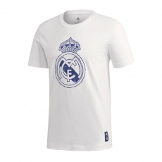 Adidas Real Madrid DNA Graphic M T-shirt GH9987