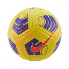 Ball Academy Team IMS CU8047 720