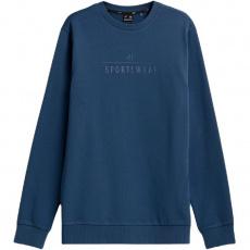 4F M NOSH4-BLM350 32S blouse