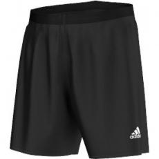 Adidas Parma 16 Junior AJ5886 football shorts