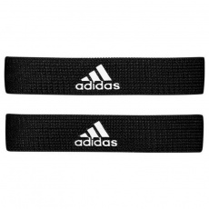 Narrow leg warmers adidas 2pcs 620656