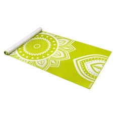 EcoWellness yoga towel QB 041