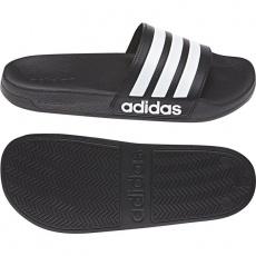 Adidas Adilette Shower AQ1701 slippers