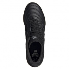 Adidas Copa 19.3 IN M F35501 indoor shoes