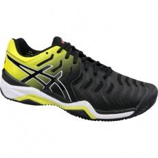 Asics Gel-Resolution 7 Clay M E702Y-003 tennis shoes
