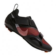 SuperRep Cycle W training shoe