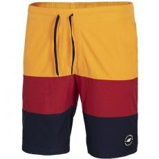 4F M H4L21-SKMT004 30S shorts