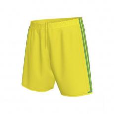 Condivo 16 M football shorts