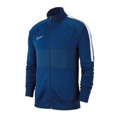 Academy 19 Track Jr Sweatshirt