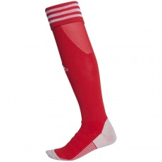 Adidas Adisock 18 CF3577 football socks