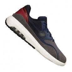 Nike Air Max Nostalgic M shoes