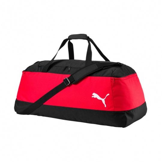 Puma Pro Training II Large Bag 074889-02