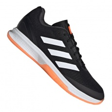 Adidas Counterblast Bounce M G26423 shoes