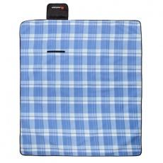 Meteor picnic blanket 170x200 77122