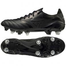Mizuno Morelia Neo 3 Elite SG M P1GC209100 football boots
